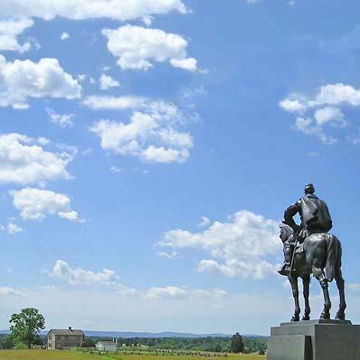 Civil War top sites 21-30 on